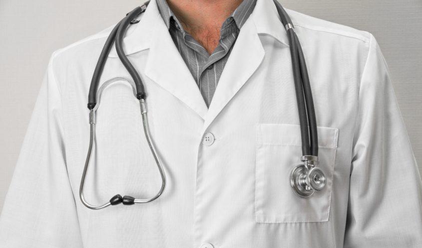 רופא. אילוסטרציה: א.ס.א.פ קריאייטיב/INGIMAGE