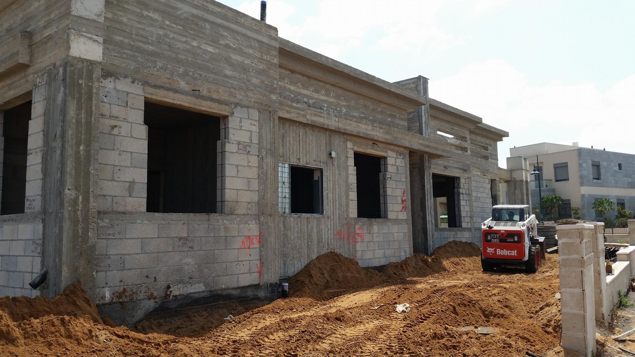 מחיר למשתכן: נפתחה ההרשמה להגרלה נוספת – 2,269 דירות באשקלון
