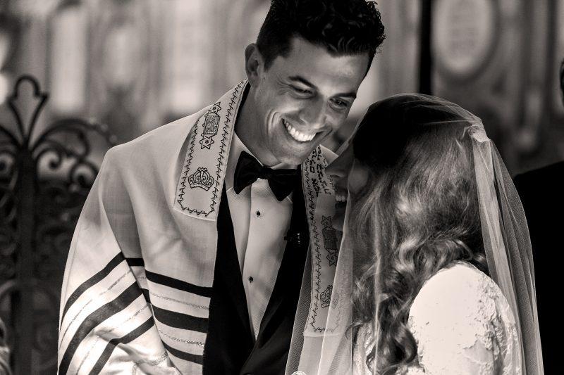 חתונה ישראלית (מאגר תמונות שאטרסטוק)