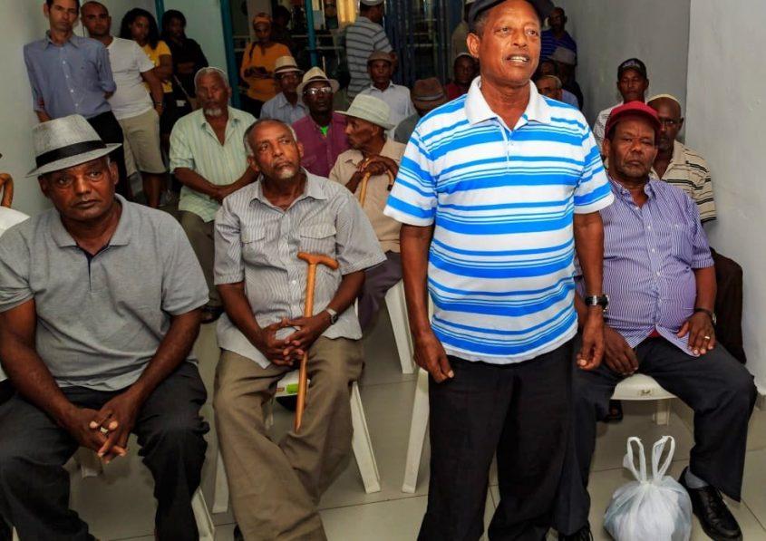 אתיופים אתיופיה שמעוני איתמר