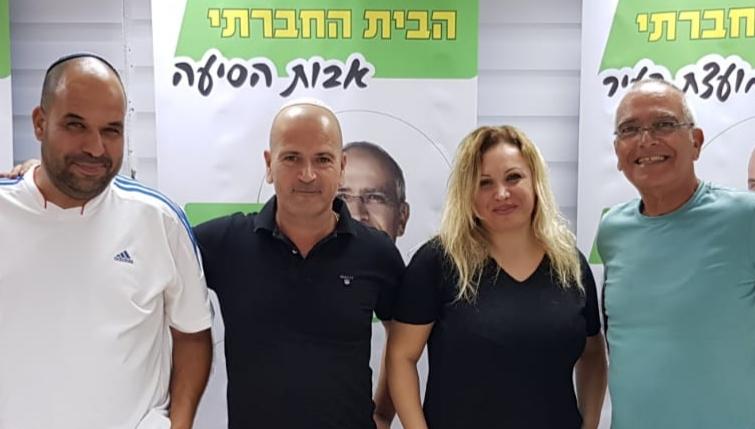 שלמה כהן, קידר, נקשרי ואטדגי