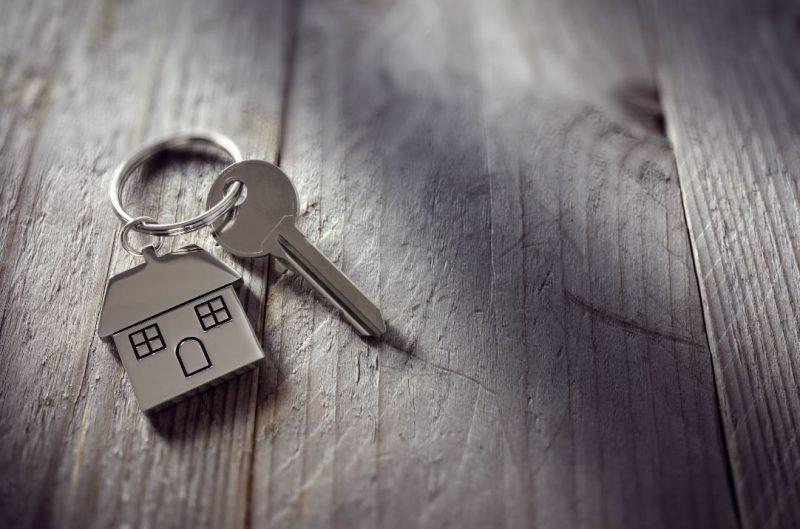 """יזמות נדל""""ן. אילוסטרציה ממאגר תמנות: Shutterstock"""