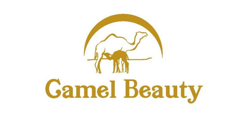 Camel Beauty