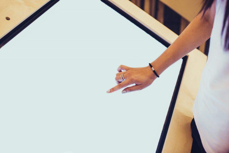 מועצה דתית אשקלון - אתר חדשני ונוח לשימוש. אילוסטרציה ממאגר Shutterstock