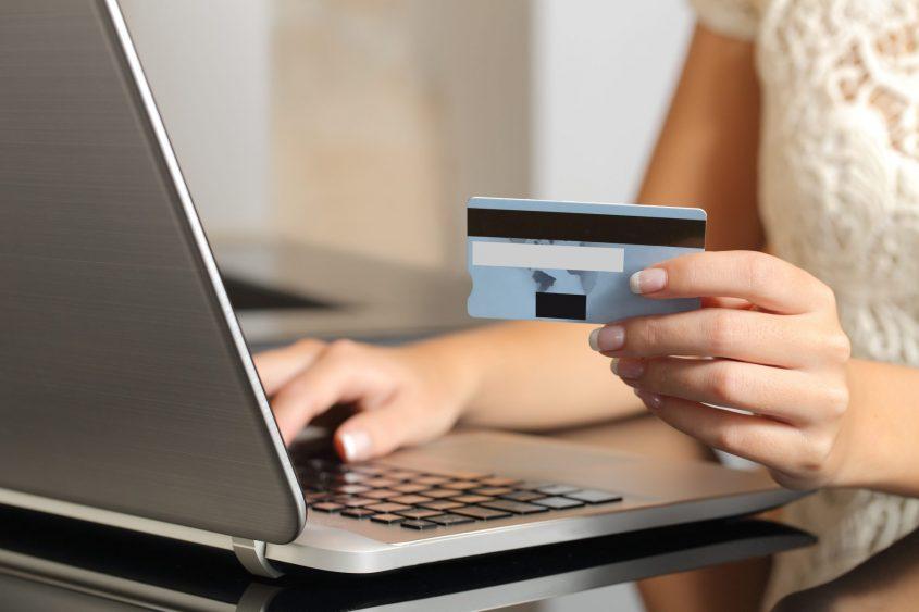 המסחר באינטרנט יכול להיות מטעה. אילוסטרציה: א.ס.א.פ קריאייטיב / INGIMAGE