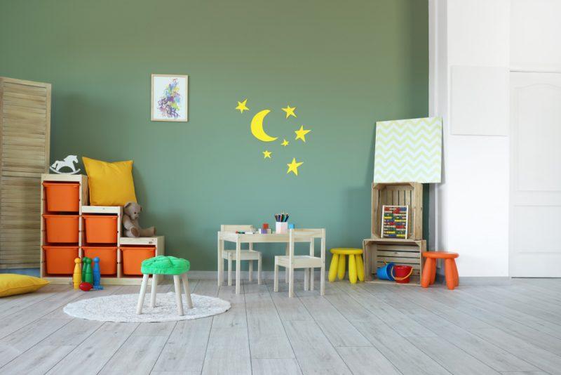 גני ילדים פרטיים בבאר שבע שכדאי לכם להכיר צילום: Pixel-Shot, shutterstock