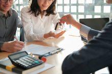 הסכמי שכירות בתקופת הקורונה: שווה להתייעץ עם עורך דין בנושא. צילום: מאגר התמונות ingimage