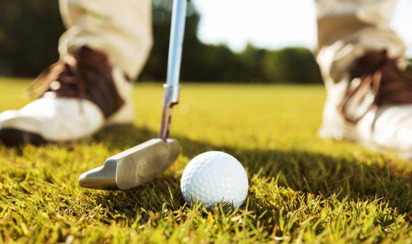 פארק גולף אשקלון, כפר גולף אשקלון. גולף. צילום: freepik.com