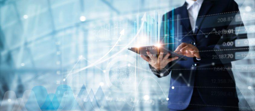 יעוץ עסקי. צילום: Shutterstock