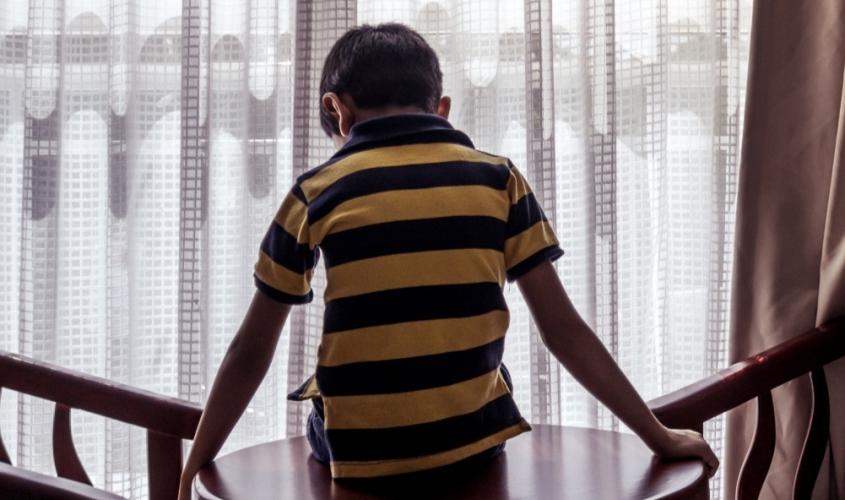 ילד. צילום אילוסטרציה: freepik.com
