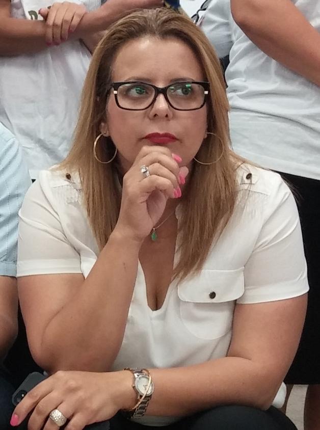 ליז כהן