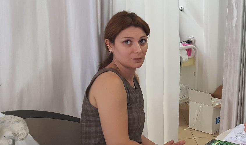 אלבינה ממייב